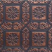 Antique Ceiling Tile | Tile Design Ideas