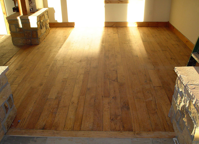kitchens remodeling kitchen redo portfolio: trim and siding projects | antique design ...