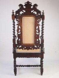Antique Gothic Furniture   Antique Furniture
