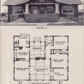 1912 los angeles investment co practical bungalows