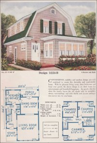 House Plans and Home Designs FREE  Blog Archive  HOME ...