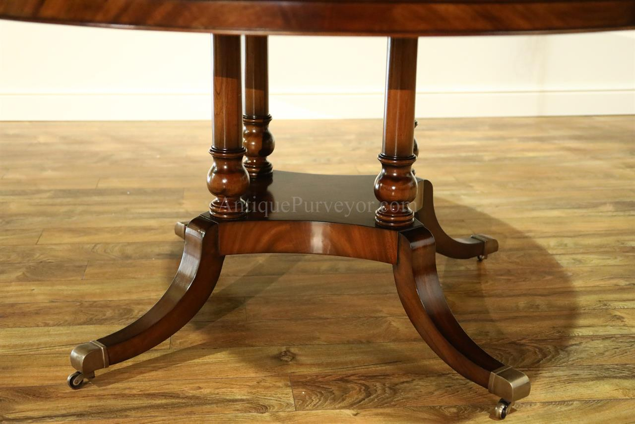 oval back dining chairs power lift costco 72 inch flame mahogany room table