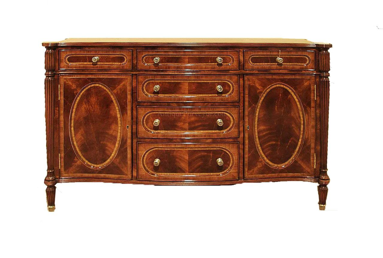 Today 2020 11 23 Small Dining Room Sideboard Best Ideas For Us