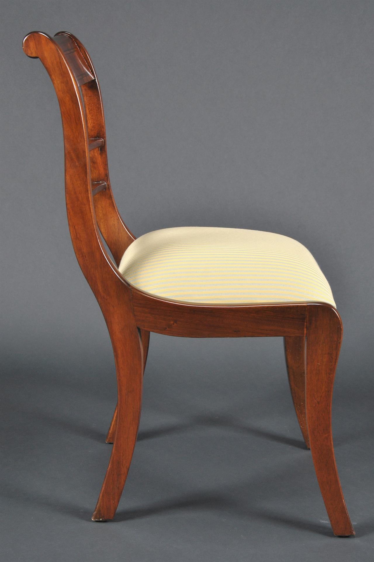 duncan phyfe chairs chair covers target australia bing images