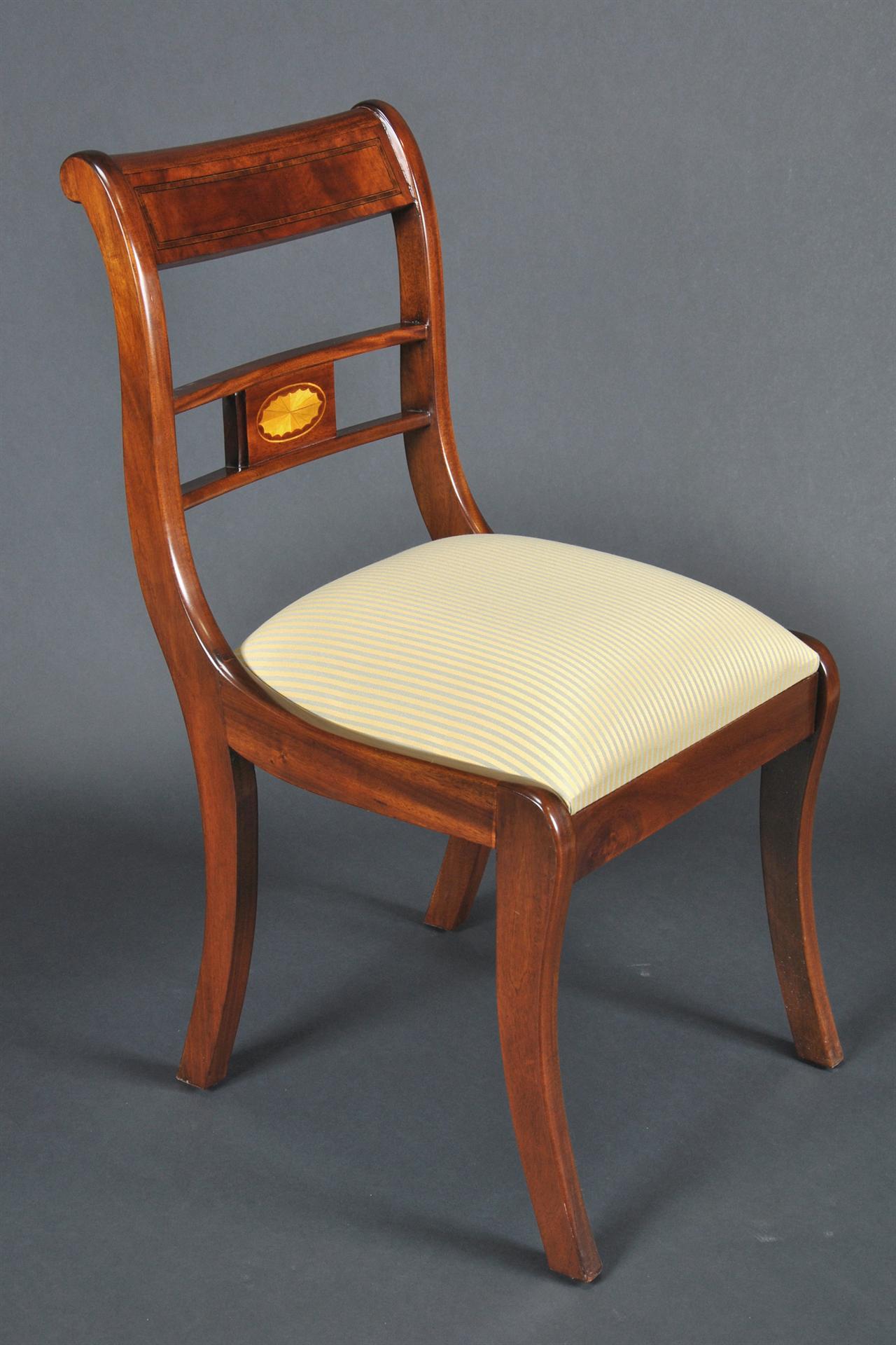 duncan phyfe chairs polka dot bean bag chair bing images
