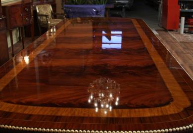 Mahogany Dining Room Table Extra Large Dining Room Table Jpg