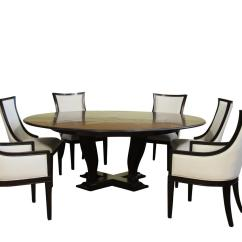 Black Parsons Chair Clear Acrylic Office Uk Ebonized Transitional Upholstered Back Dining Chairs