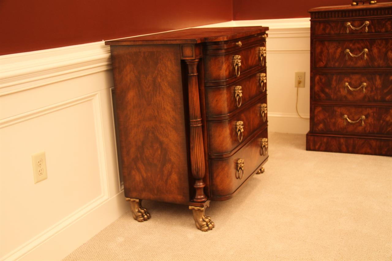 Corner Chest Of Drawers Daily Trending