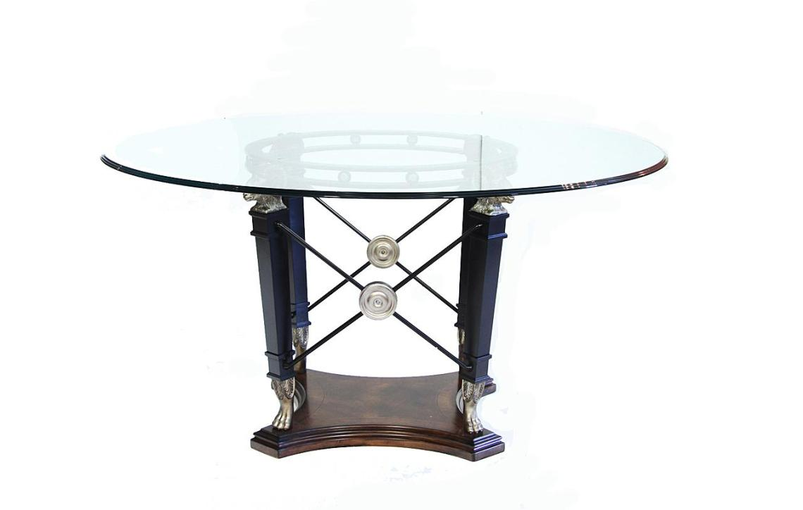 Image Result For Conference Room Side Tablea