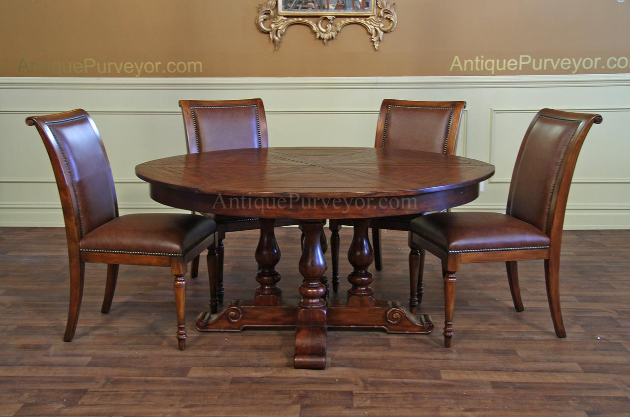 kitchen tables for sale bench table 62 78 jupe round to country dining