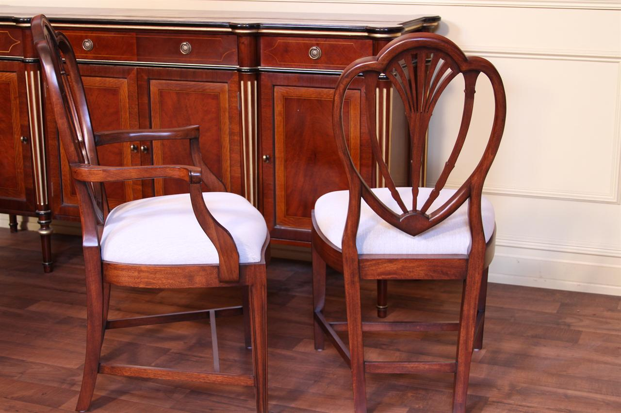 dining chair styles chart desk under 50 antique tables and chairs perfect full image for