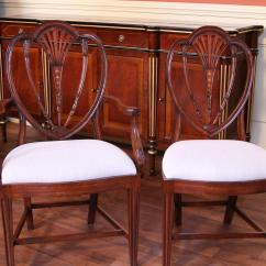 Chair Antique Styles Striped Accent Style Chairs Furniture