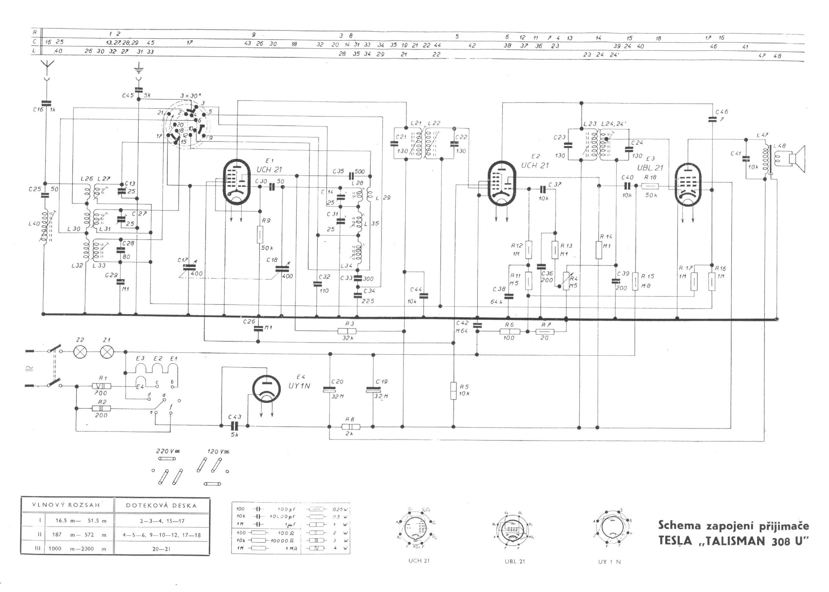 Wiring Diagram For Lennox Model G1203E 110 6