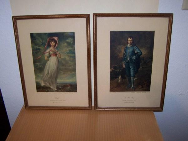 Huntington Art Gallery