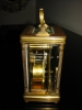 Antiques Com Classifieds Antiques 187 Antique Clocks