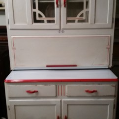 Kitchen Cupboards For Sale Cabinets Houston Sellers Hoosier Cabinet With Cupboard