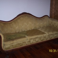 Antique Victorian Sofas For Sale Minion Sleeping Bag Sofa Queen Anne Victoria Antiques Classifieds
