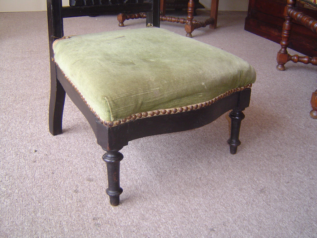 french antique chairs for sale sex 19th century napoleon iii period easter