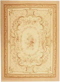french aubusson rugs  Roselawnlutheran