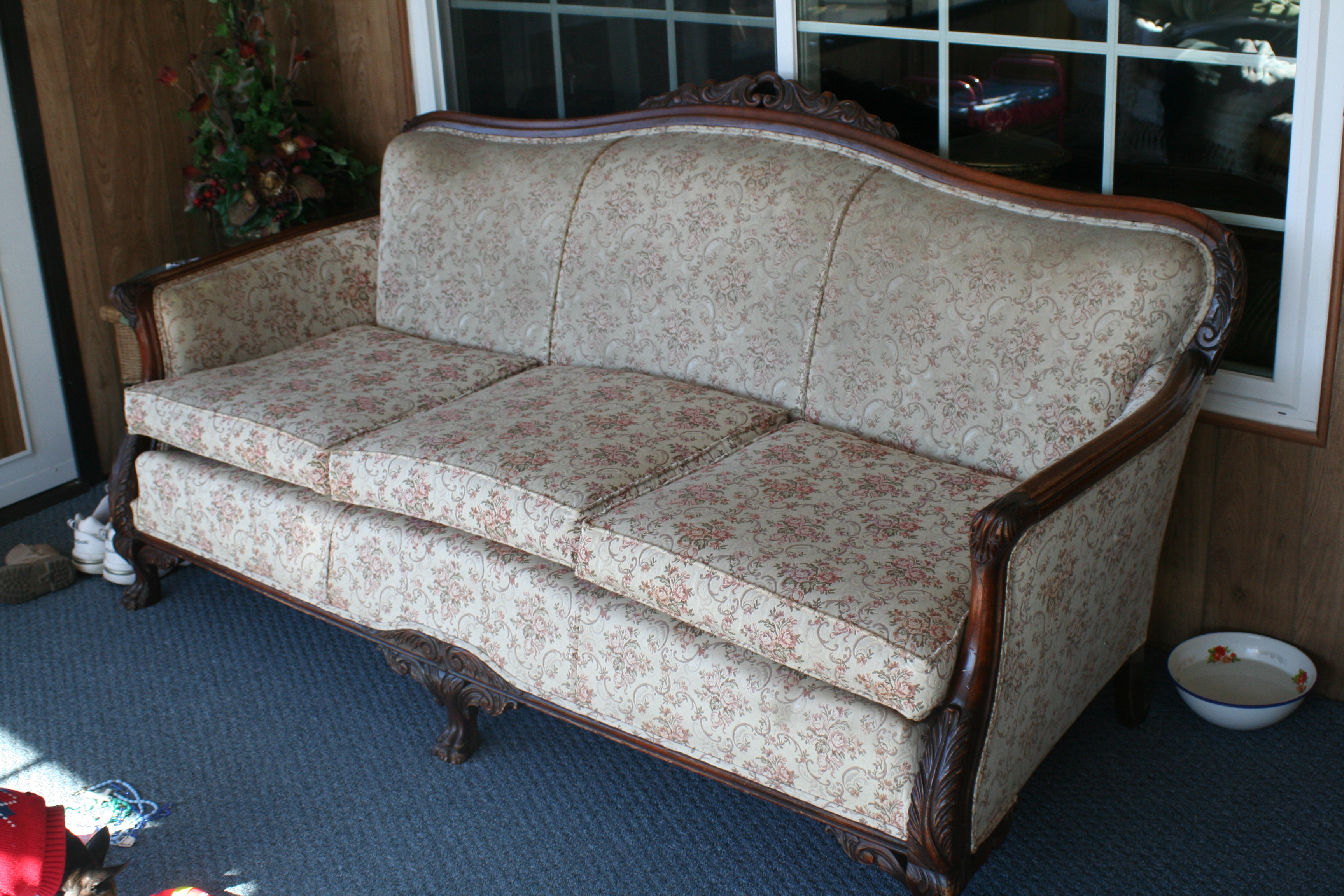 antique victorian sofas for sale best sofa dog hair carved and armchair antiques