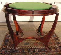 1000+ images about Game tables on Pinterest