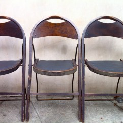 Wooden Folding Chairs For Sale Rent Tablecloths And Chair Covers Antiques Classifieds