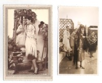 Stunning antique Spanish shawl Manton de Manila RARE For