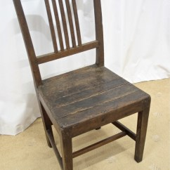Dining Chairs For Sale Saarinen Womb Chair Replica Jointed Oak Antiques Classifieds
