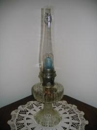 Antiques.com | Classifieds| Antiques  Antique Lamps and ...