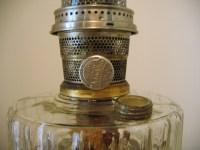 Antique Aladdin Oil Lamps For Sale | Car Interior Design
