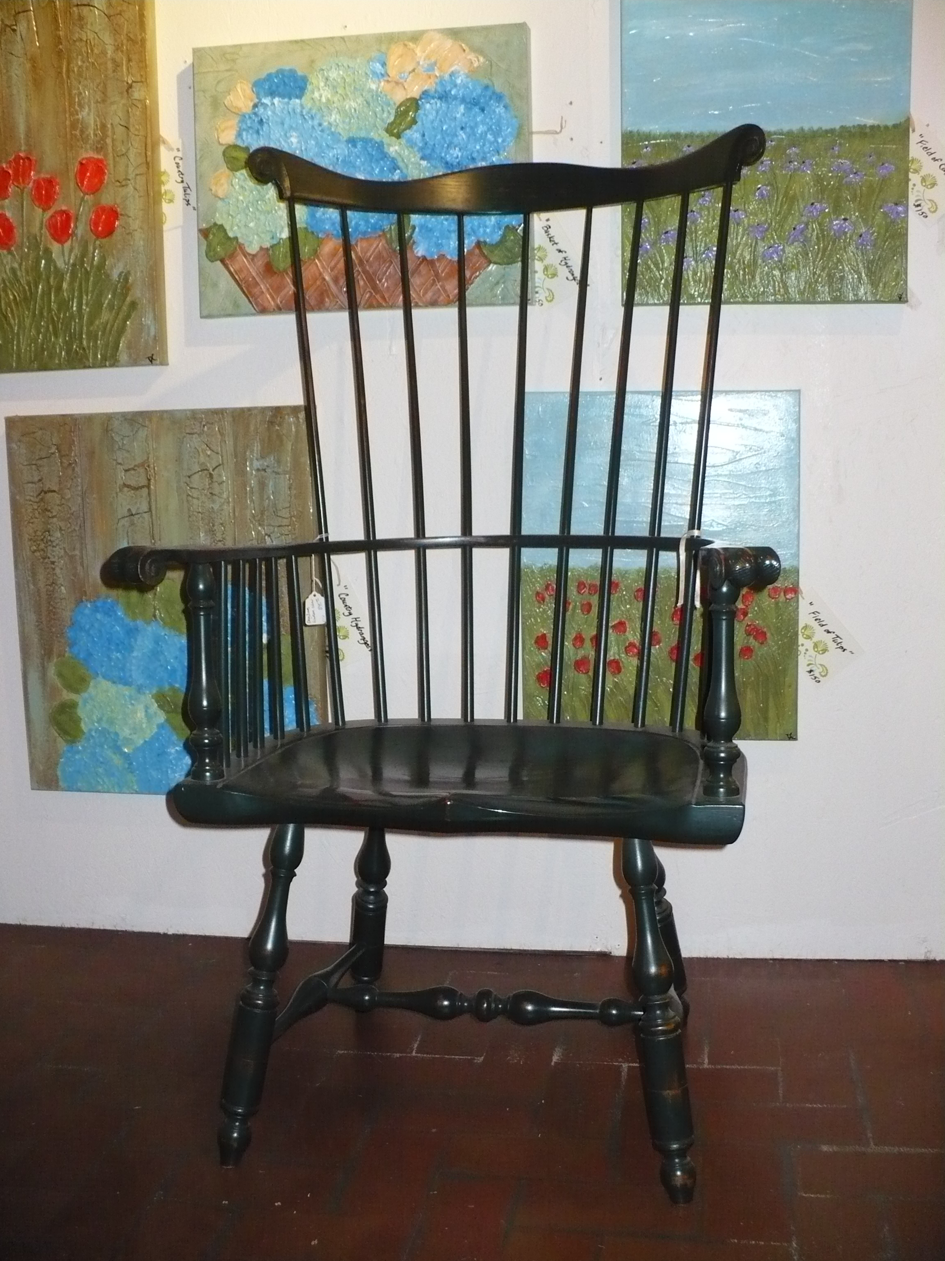 antique windsor chairs for sale chair covers wedding doug dimes antiques classifieds