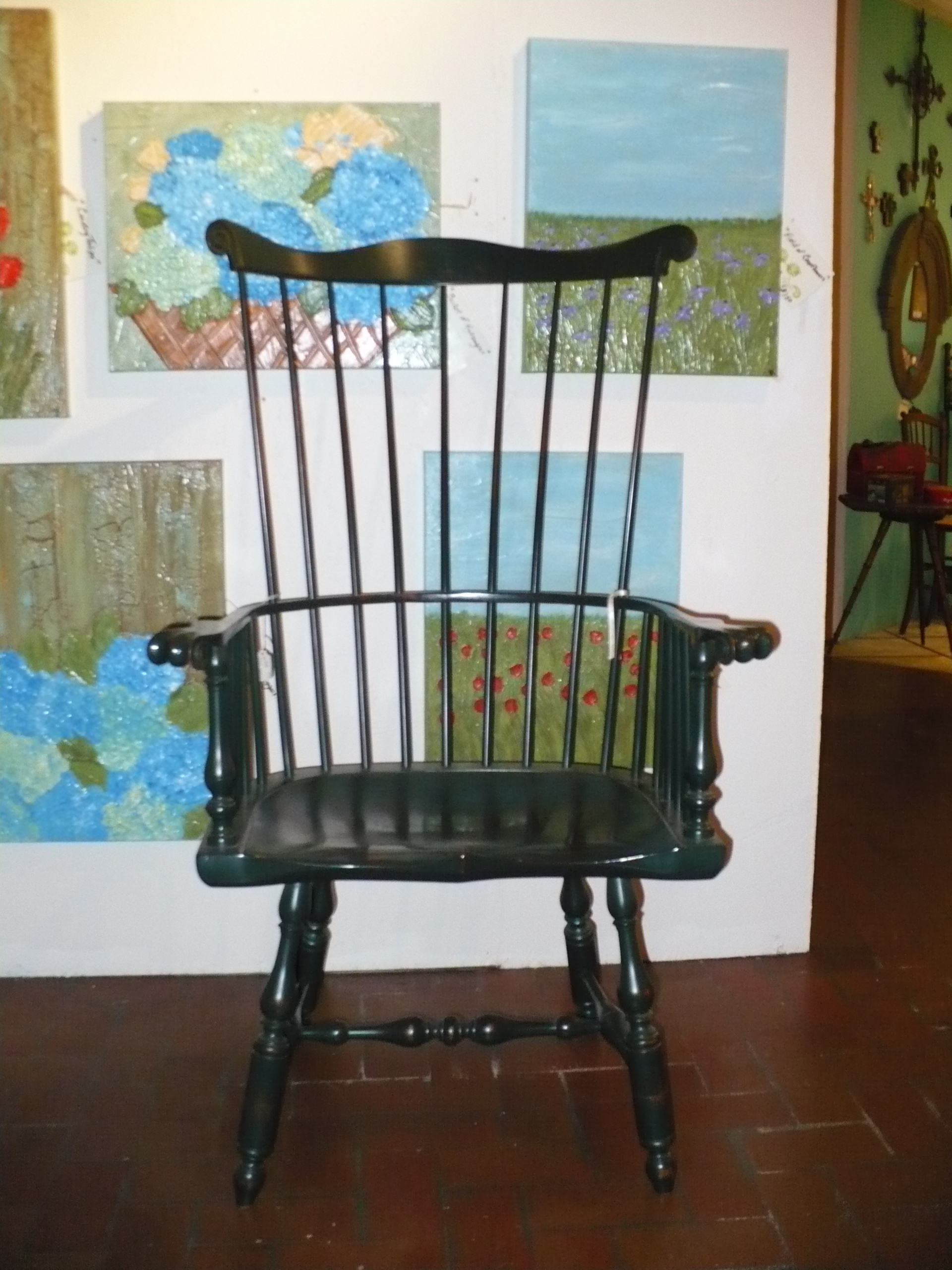 antique windsor chairs for sale ergonomic chair philippines doug dimes antiques classifieds