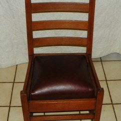 Mission Chairs For Sale Ergonomic Chair India Online Quartersawn Oak Sewing Rocker Rocking