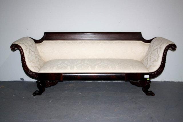 bench sofas sofa bench home and textiles