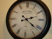 Antiques.com | Classifieds| Antiques  Antique Clocks ...