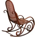 Bentwood rocker item 214100me for sale pictures