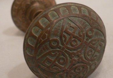 Amazon Antique Door Knobs
