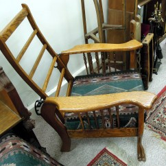 Morris Chairs For Sale Hanging Chair Online Antiques Classifieds