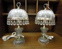 For Sale | Antiques.com | Classifieds
