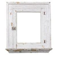 Medicine Cabinets Antique | Antique Furniture