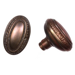 Clayton S Sofas Lincoln Memory Foam Sectional Sofa Door Knobs On Sale Antique Brass Oval Doorknob Sets With