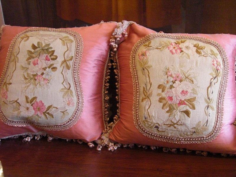 Antiquescom  Classifieds Antiques  Antique Textiles