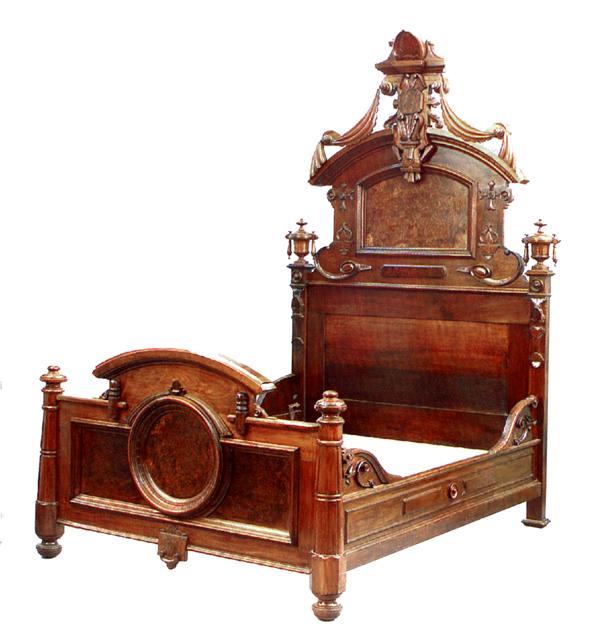 antiques com