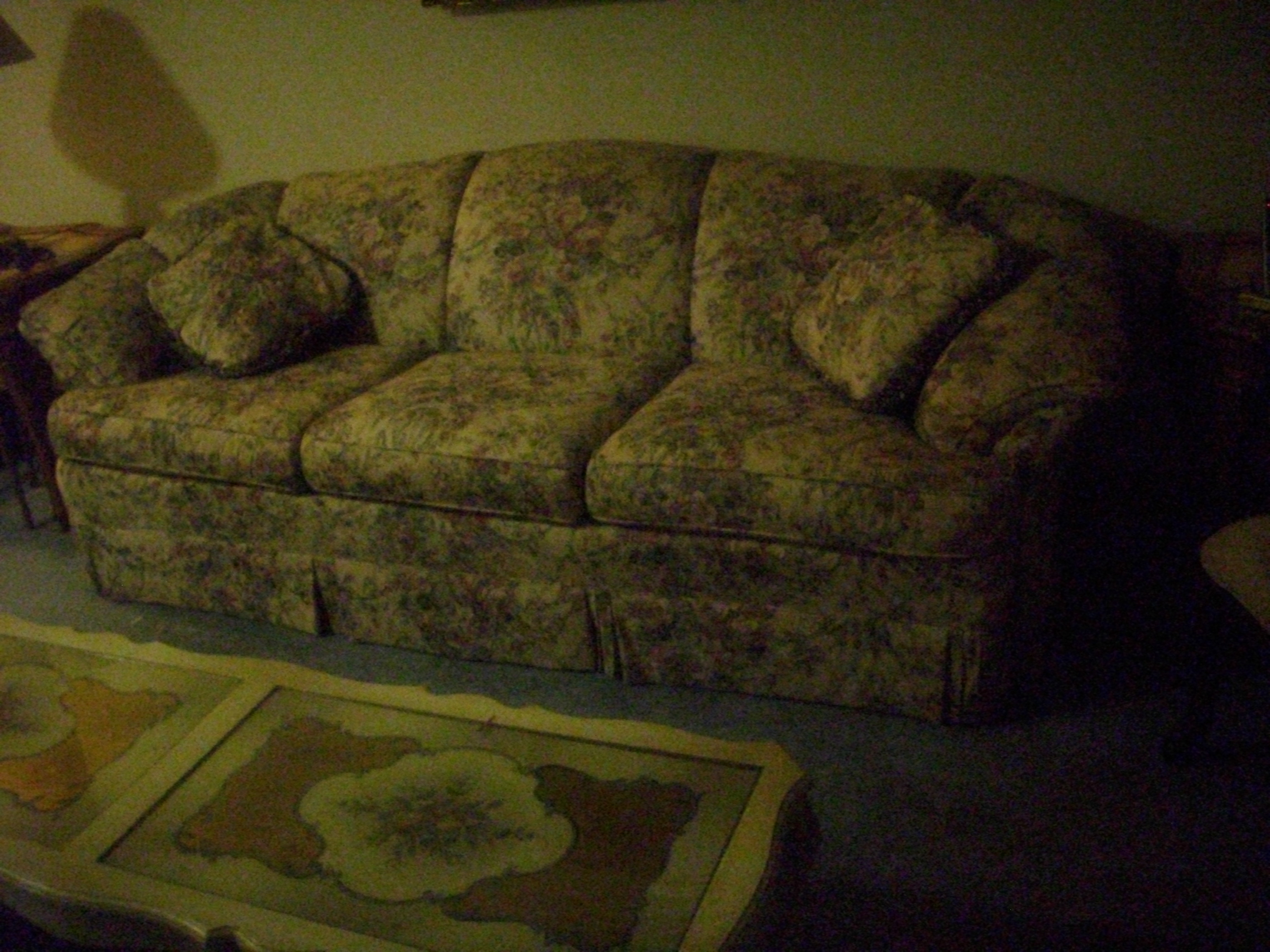 sectional sofas nyc showroom wittmann sofa vintage circa late1940 39s mint condt 59 for