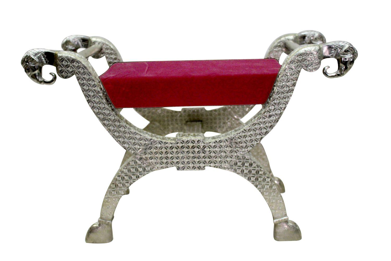 diy roman chair posture plus ergonomic office mesh/fabric chairs and interior design on pinterest