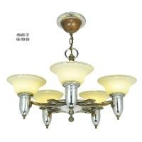 Vintage Style Lighting Fixtures - Bestsciaticatreatments.com