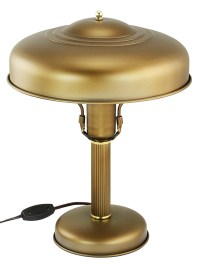 Antiques.com | Classifieds| Antiques  Antique Lamps and ...