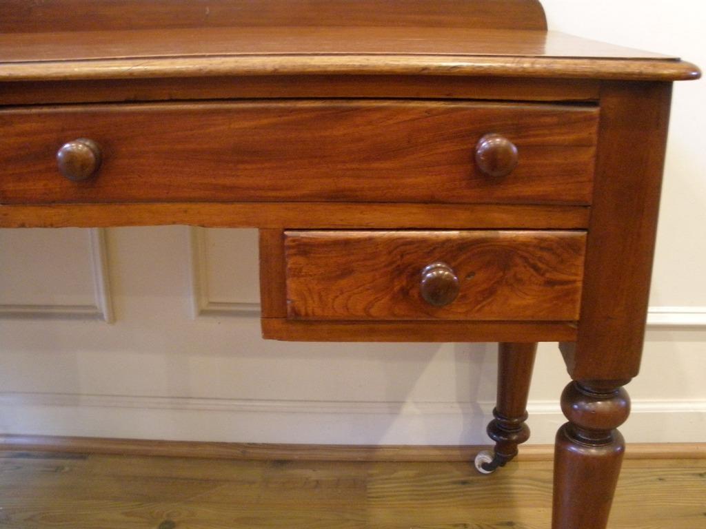 antique victorian sofas for sale calico sofa english mahogany desk table