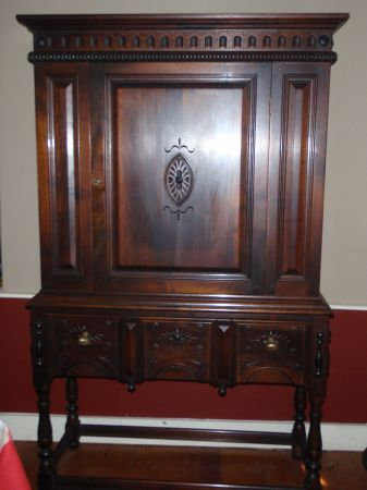 Kittinger Antique Furniture  Best 2000 Antique decor ideas