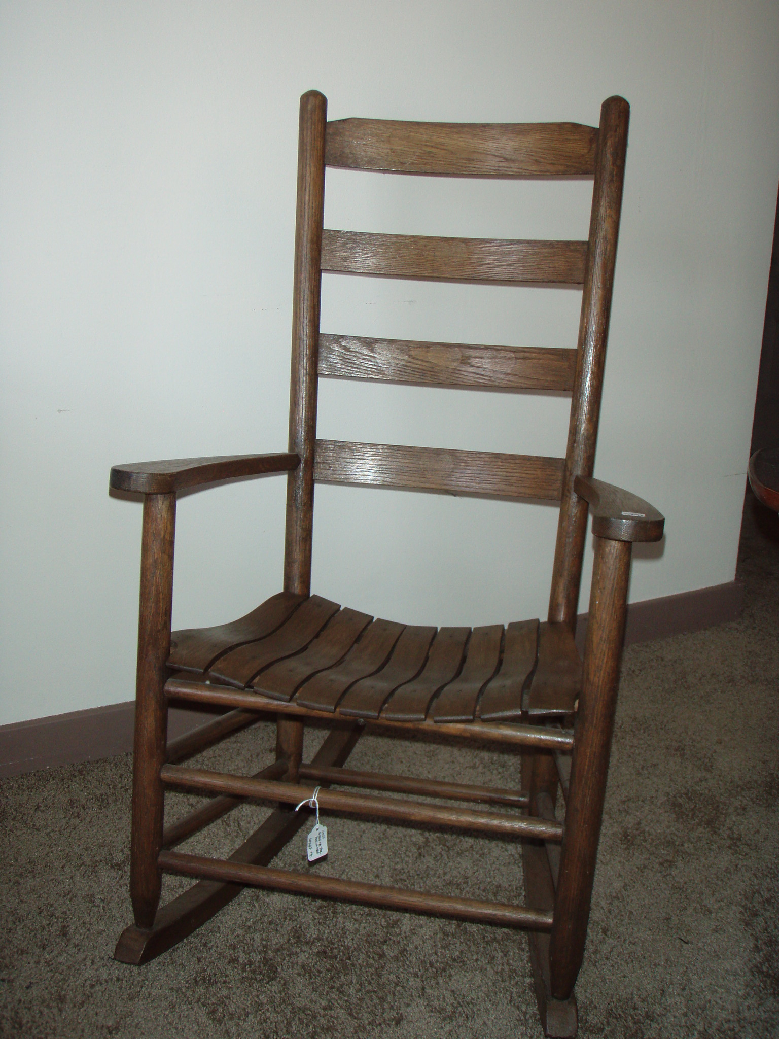 rocking chairs for sale inglesina portable high chair antique slat back antiques